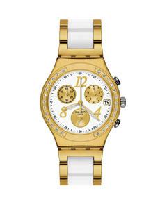 5swatch_dorado