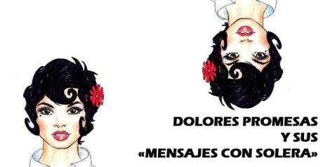 Imagen corporativa de Dolores Promesas