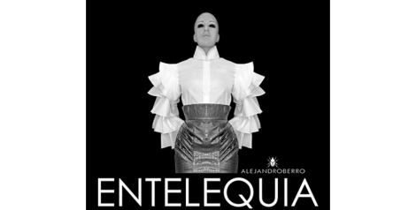 Colección Entelequia de Alejandro Berro