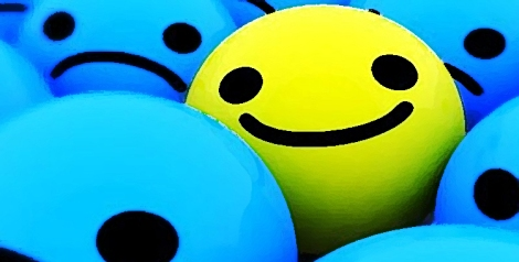 pensamiento_positivo_coaching_destaca-te