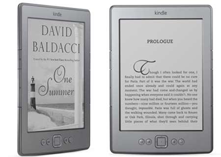 E-book de Kindle disponible en amazon.es