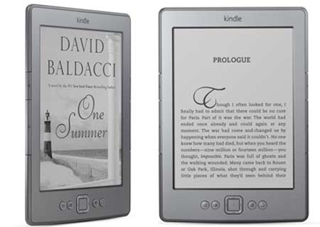 E-book de Kindle disponible en amazon.es