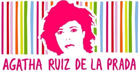 Agatha Ruiz de la Prada llega con su mundo de color y sus creaciones infantiles al Museu Valencià d'Art Modern. Imagen de vivirvalencia.com