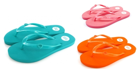 Sandalia Olvidida de Gioseppo disponible en varios colores por 10,95 euros