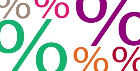 Los descuentos se aplicarán durante los meses de julio y agosto de 2013