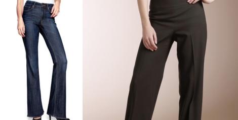 Imagen de www.pantalones.net y www.modachicas.com