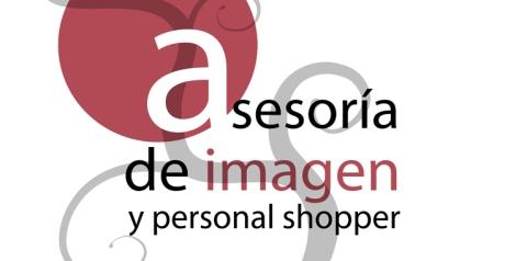 Curso de imagen y personal shopper impartido por Paloma Silla