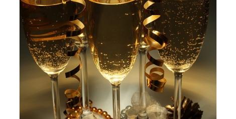 Consejos para acertar en la celebración de Nochevieja 2014