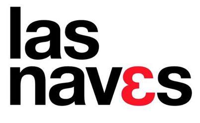 Las Naves acogió las conferencias de la XVI Valencia Fashion Week