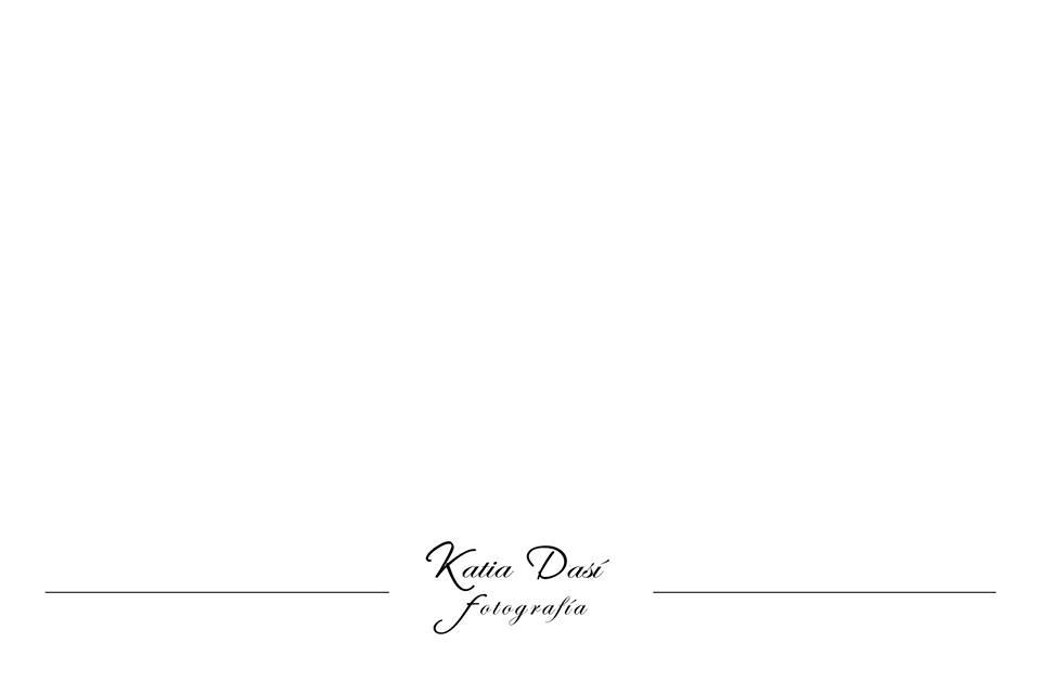 Logo oficial de Katia Dasi ¡Gracias por tu trabajo!