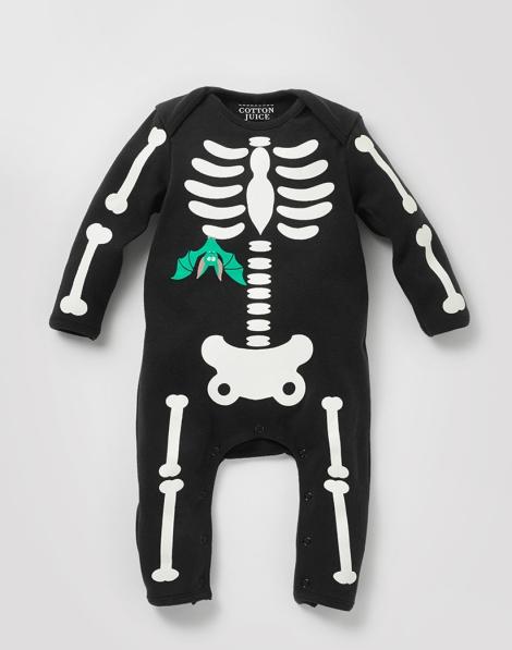 Body de bebé Cotton Juice a la venta en El Corte Inglés