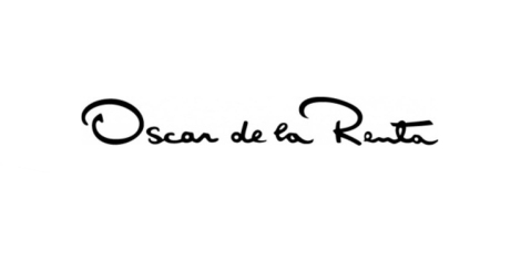 Muere Óscar de la Renta