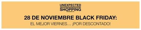 Bonaire repite noche de compras con el Black Friday
