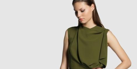 Espectacular modelo de Juanjo Oliva para Elogy