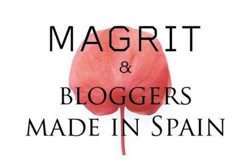El nuevo proyecto de la firma de zapatos confía en las bloggers españolas para crear marca made in spain