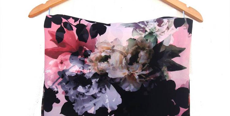 Kimono de Paloma Silla Destaca-te by Sandra Beneyto moda Valencia