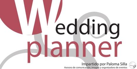 curso wedding planner Paloma Silla EIP Barcelona eventos boda 2015
