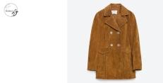 chaqueta serraje años 70 otoño invierno 2015