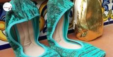 Magrit bailarinas flexibles