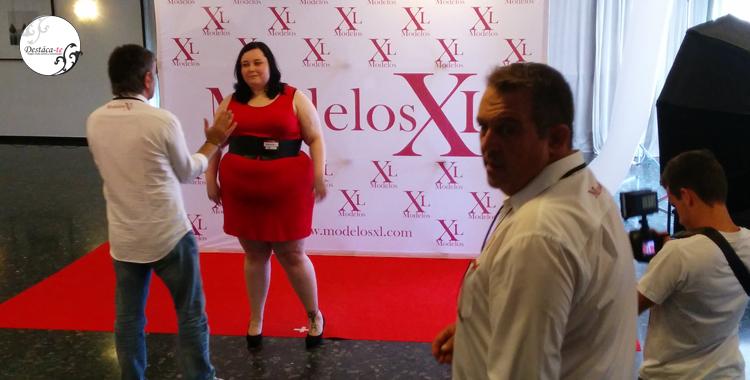 Modelos XL Valencia Paloma Silla Destaca-te