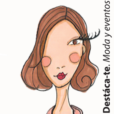 nueva imagen Destaca-te blog Paloma Silla Sandra Beneyto