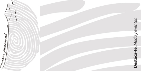 marca personal personal branding Valencia comunicacion imagen protocolo eventos