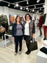 asesoria imagen l'epicentre centro comercial fashion passionate