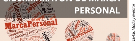 Cibermaraton marca personal branding Hangout