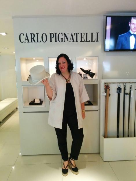 Penhalta Destaca-te wedding planner Paloma Silla Valencia moda nupcial