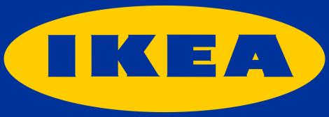 Ikea buen servicio de atención al cliente