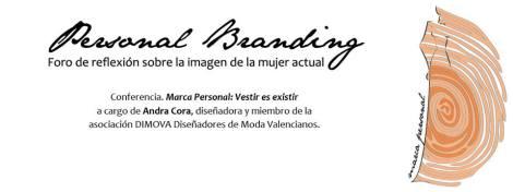 Marca Personal Valencia