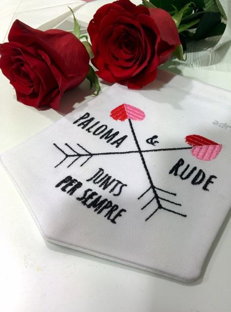 Regalos San Valentín Destaca-te