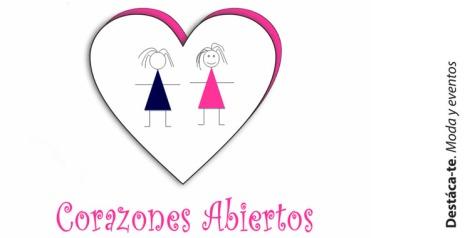 Corazones Abiertos