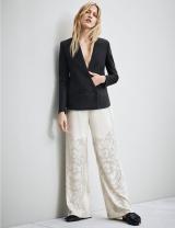 Conscious-Exclusive-Inspiration-2016 alta costura paris asesoria de imagen Destaca-te Paloma Silla pantalon pedreria
