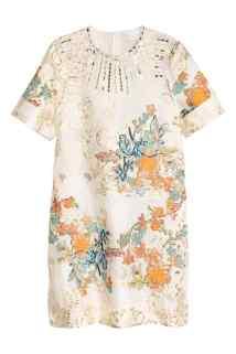 Conscious-Exclusive-Inspiration-2016 alta costura paris asesoria de imagen Destaca-te Paloma Silla vestido floral