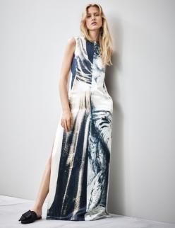Conscious-Exclusive-Inspiration-2016 alta costura paris asesoria de imagen Destaca-te Paloma Silla vestido lienzo