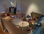fiesta bloggers influencers sondemar valencia Paloma Silla Destaca-te organizacion de eventos protocolo comunicacion imagen catering decoracion