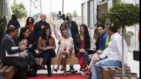 Gala Miss & Mister Valencia Norte 2016