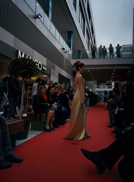 Gala miss & mister valencia norte 2016 l'epicentre desfile gala
