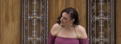 Paloma Silla Destaca-te Manolita Faldotas
