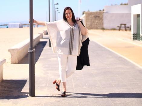 kiabi tallas grandes Paloma Silla Destaca-te