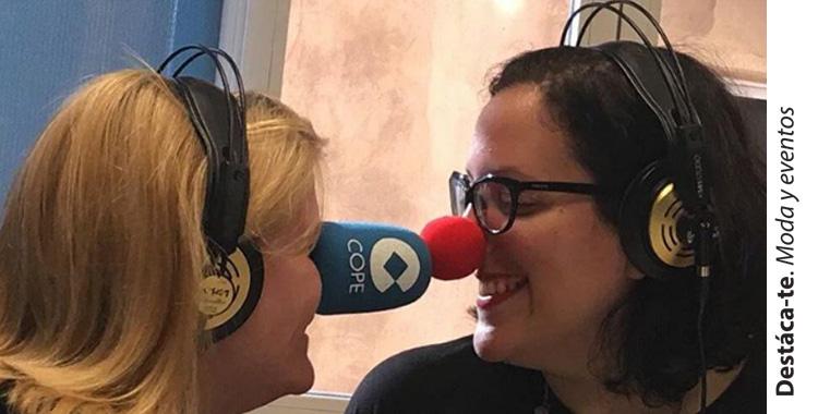 Cope Valencia Silvia Soria Paloma Silla