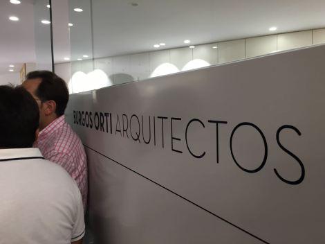 burgos-orti-arquitectos-torrent-valencia-evento-inauguracion-montecarlo-7