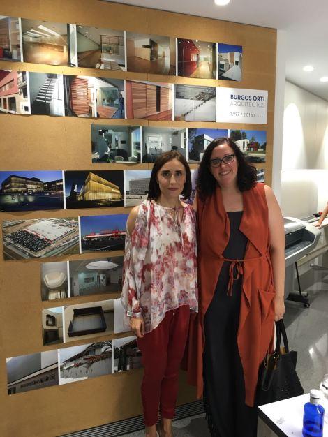 burgos-orti-arquitectos-torrent-valencia-evento-inauguracion-montecarlo-8