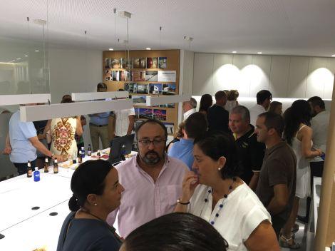 burgos-orti-arquitectos-torrent-valencia-evento-inauguracion-montecarlo-9