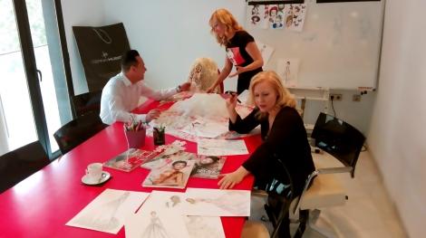 creative-atelier-josefina-huerta-moda-nupcial-y-de-ceremonia-torrent-valencia-destaca-te