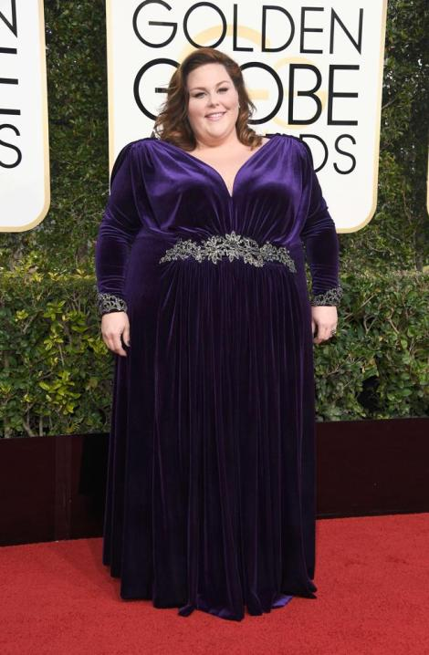 chrissy-metz-frazer-harrison-getty-images-afp-globos-de-oro
