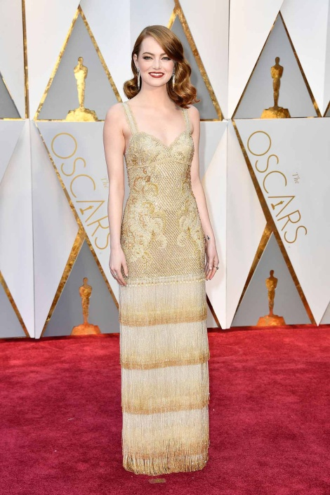 emma-stone-givency-oscar-2017-fotos-vogue-getty-images Destaca-te Paloma Silla