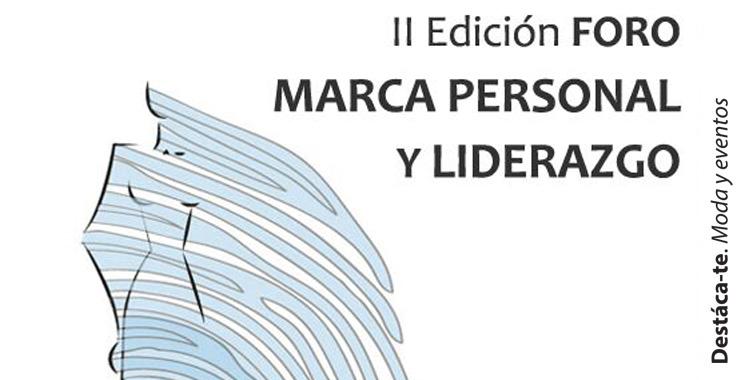 influencer-marca-personal-liderazgo-valencia-destaca-te-paloma-silla