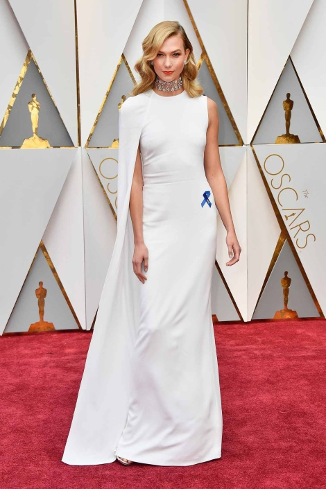 karlie-kloss-stella-mccartney-oscar-2017-fotos-vogue-getty-images